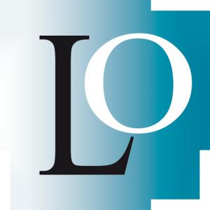FAVICON-LO-LEGAL-ORBIS-512px