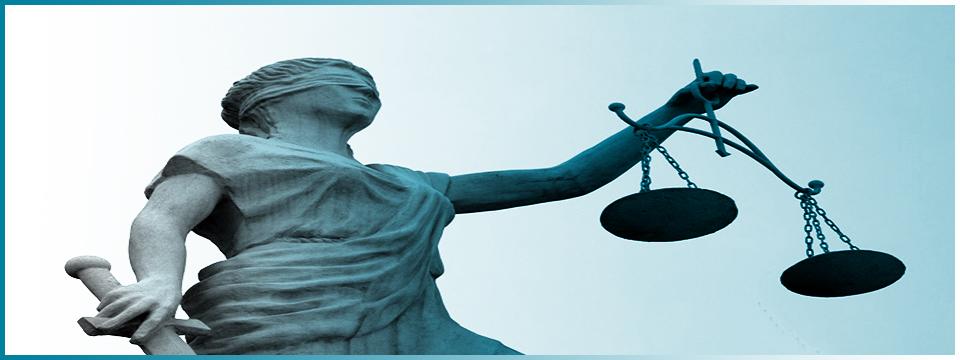 derecho-penal-abogados-madrid-legal-orbis