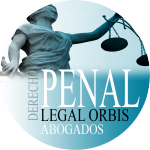 derecho-penal-legal-orbis-abogados-madrid