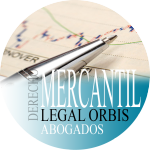 derecho-mercantil-legal-orbis-abogados-madrid