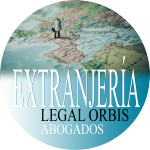 extranjería-legal-orbis-abogados-madrid