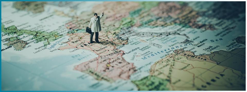 extranjería-abogados-madrid-legal-orbis