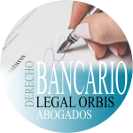 derecho-bancario-legal-orbis-abogados-madrid