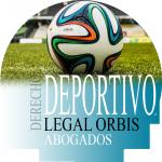 derecho-deportivo-legal-orbis-abogados-madrid