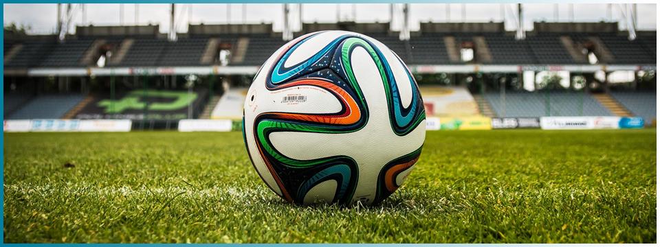 derecho-deportivo-abogados-madrid-legal-orbis